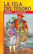 Download La Isla Del Tesoro / Treasure Island (Coleccion Juventud / Juvenile Collection)