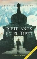 Download Siete Anos En El Tibet