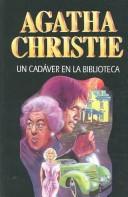 Download Un Cadaver En La Biblioteca