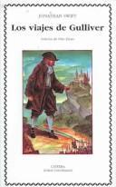 Download Los viajes de Gulliver/ Gulliver's Travels