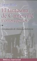 Download El fantasma de Canterville y otros cuentos