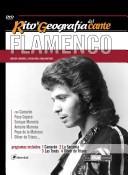 Download Rito Y Geografia Del Cante Flamenco