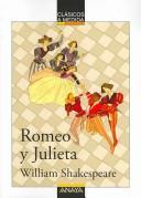 Download Romeo Y Julieta/ Romeo And Juliet (Clasicos a Medida / Measure Classics)