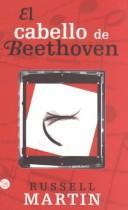 El Cabello de Beethoven = Beethoven's Hair