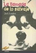 Download El Llamado De La Selva / the Call of the Wild