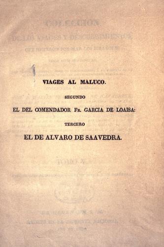 Download Colección de los viages y descubrimientos que hicieron por mar los españoles desde fines del siglo XV