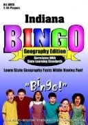 Indiana Bingo