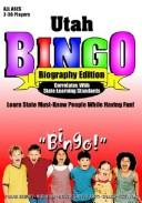 Download Utah Bingo