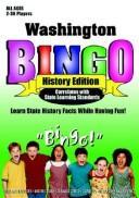 Washington Bingo