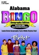 Alabama Bingo