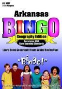 Download Arkansas Bingo