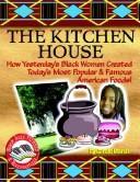 Download Kitchen House