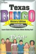 Download Texas Bingo