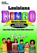 Download Louisiana Bingo