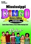 Mississippi Bingo