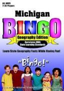 Download Michigan Bingo