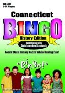 Download Connecticut Bingo