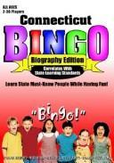 Connecticut Bingo