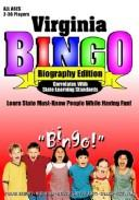 Virginia Bingo