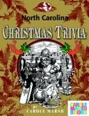 Download North Carolina Classic Christmas Trivia
