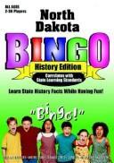 North Dakota Bingo