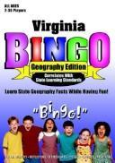 Download Virginia Bingo