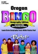 Download Oregon Bingo