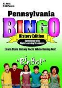 Download Pennsylvania Bingo