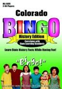 Download Colorado Bingo