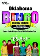 Download Oklahoma Bingo
