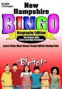 Download New Hampshire Bingo