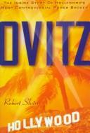 Download Ovitz