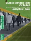 Download Limits to Liberation After Apartheid