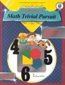 Math Trivial Pursuit