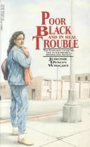 Download Poor, Black and in Real Trouble