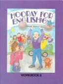 Hooray for English