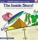 Download The Inside Story!