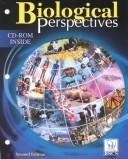 Download Biological Perspectives
