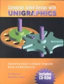 Download Computer Aided Design with Unigraphics