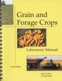 Download Grain and Forage Crops