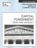 Download Capital Punishment