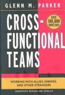 Download Cross Functional Teams