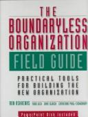 Download The Boundaryless Organization Field Guide