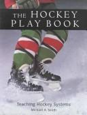 Hockey Play Book