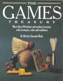 Download The Games Treasury
