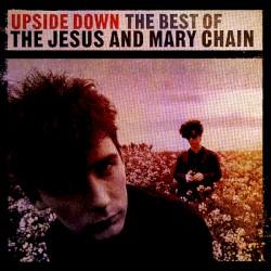 The Jesus e Mary Chain - Black