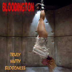 TrulyNuttyBloodness-ThumbnailCover.jpg