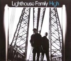 LIGHTHOUSE FAMILY - HIGH