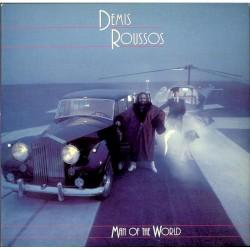 Demis Roussos - Little Girl