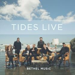 Bethel Music & Jenn Johnson - Chasing You